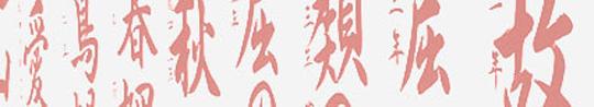 Imagen de la Red Navarra de Estudios Chinos