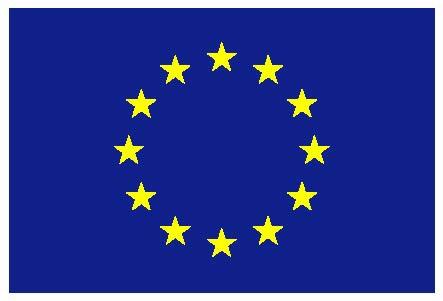 LogoAmarillo UE