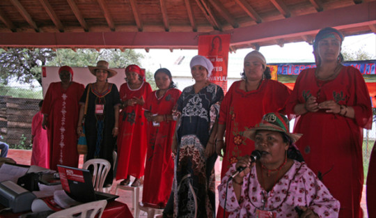 foto620-mujeres-wayuu