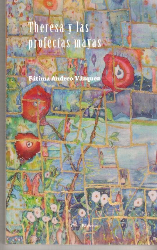 libro fatima 001