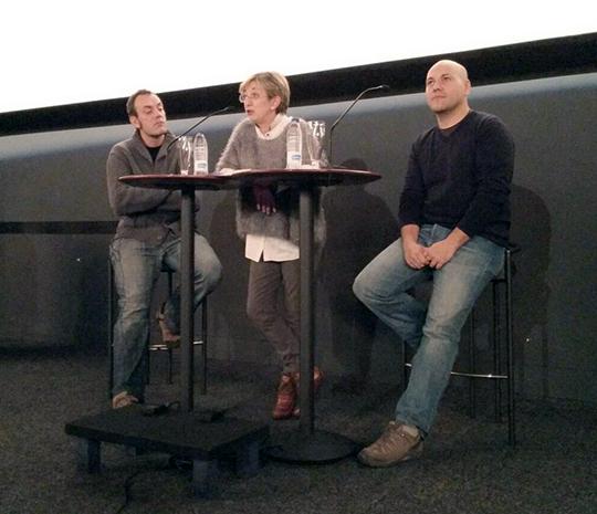 nosolofilms-muestra2013