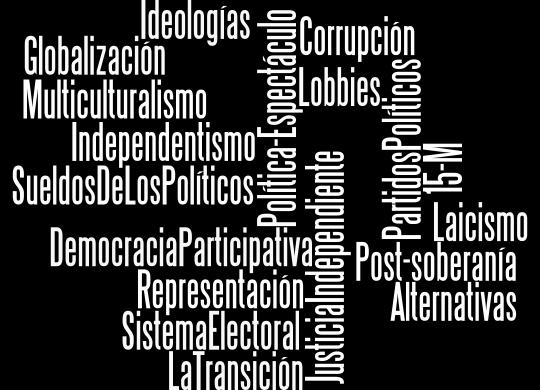 curso-crisis-politica-540x390