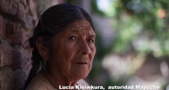 video-mapuche