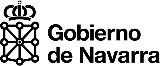 Logo GN castellano 1 tinta