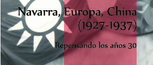 banner_navarra_europa_china (1)