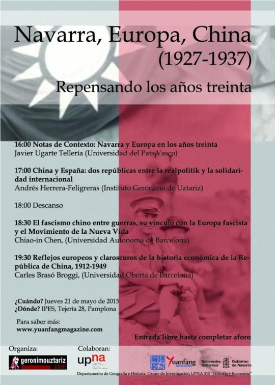 cartel-navarraeuropachina-imprenta-731x1024